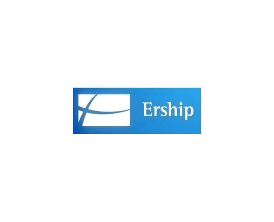 Ership SAU