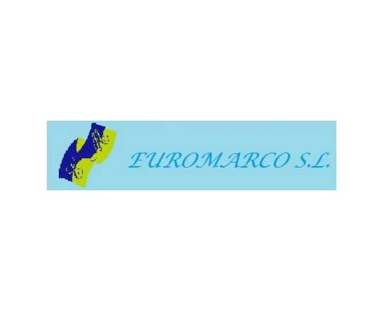 Euromarco