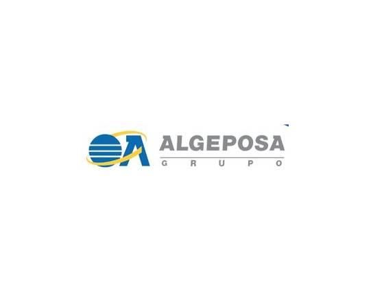 Algeposa